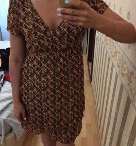 Платье esprit 44-46