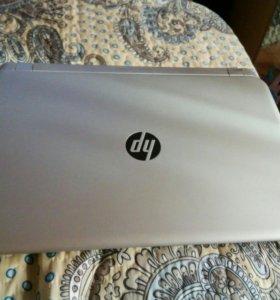 ноутбук HP p061sr