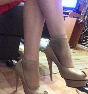 Туфли очень очень СРОЧНО,