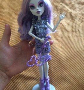 Куклы Монстр Хай Monster High (Кошки)
