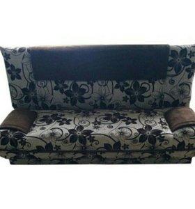 "0262 диван ""Виолетта"""