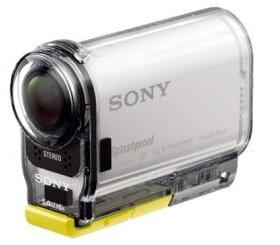 Sony POV Action Camera (HDR-AS100V)