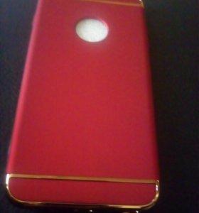 Чехол на айфон iphone 6 Plus