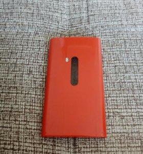 Телефон lumia 920