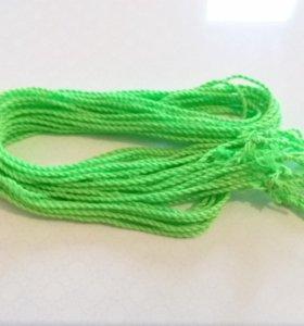 Шнурки для йо-йо (9 шт.)