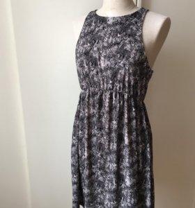 Платье HM MAMA