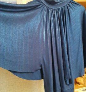 Новая кофта блуза для беременных