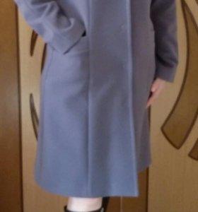 Пошив женской одежды- платья, костюмы, пальто