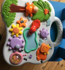 Игрушка детская на кроватку