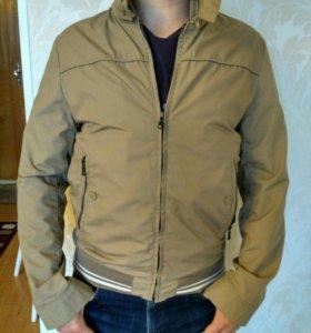 Мужская куртка Celio