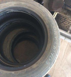 Dunlop sp sport, r16, 205x60