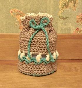 Storage-bag для новорождённых и мам