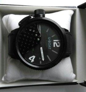 Часы U-BOAT