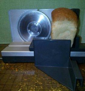 Хлеба,оващерезка