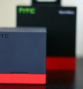 Аудиосистема HTC