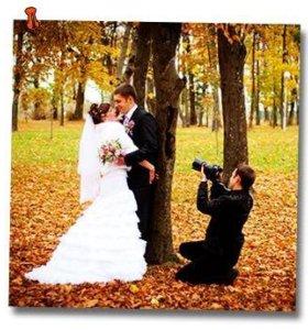 Видеосъёмка, фотосъемка, 2х камерная сьемка