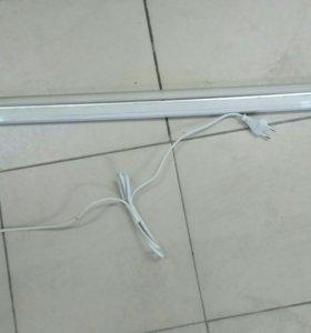 Лампа для кухни подсветка
