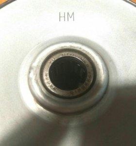 Сцепление Honda Dio af34 (gbl)