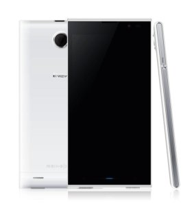 Телефон inew v3 требует замены дисплея