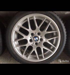 Диски BMW R18,359 стиль