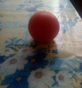 Продаются помидор