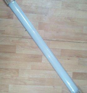 Светильник светодиодный 36 вт