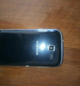 Samsung Galaxy trend GT 7390