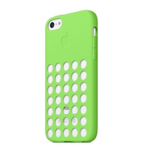 Чехол для Apple iPhone 5c