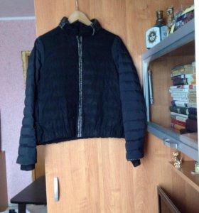Куртка JNBY