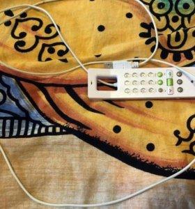 Телефонная трубка для компьютера USB (Skype)