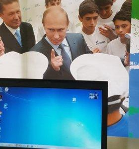 Для обучения ноутбуки в аренду