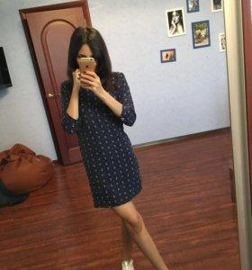 Платье размер S Kira Plastinina