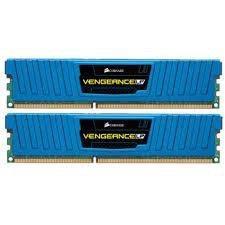 Corsair LP DDR3 8Gb (2x4gb) 2133Mhz