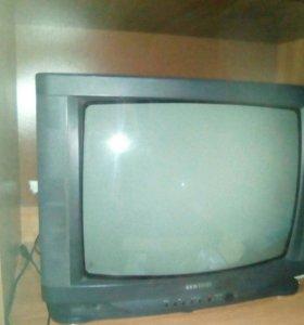 Телевизоры для дом для дачи.