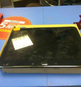 Планшет Samsung Tab 4