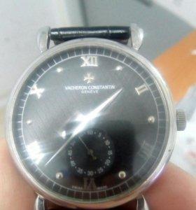 Часы Varcheron Constantin Geneve