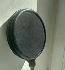 Поп-фильтр SM PRO audio PS2