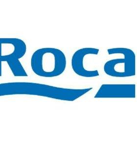 Продажа сантехники Grana и Roca по низким ценам