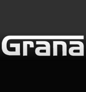 Продажа сантехники Grana по низким ценам