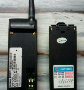 Ericsson A1018s
