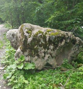 Ландшафтный камень (арт. 43)