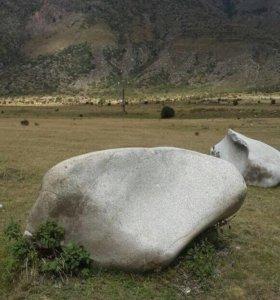 Ландшафтный камень (арт. 57)