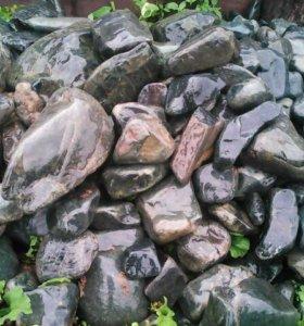 Ландшафтный камень (арт. 42)