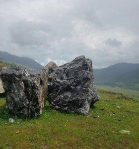 Ландшафтный камень (арт. 49)