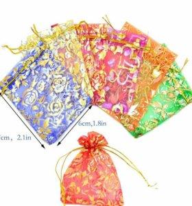 Мешочек для упаковки