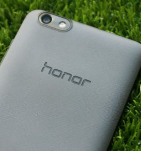 Huawei Honor 4X LTE Dual sim