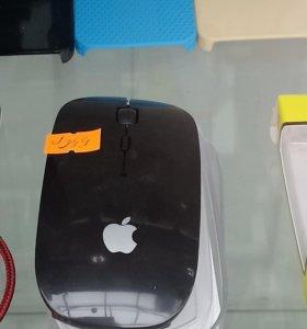 Компьютерные мыши в ассортименте