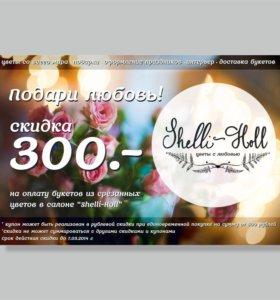 Дизайн листовок, визиток, афиш, банеров