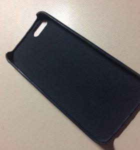 Чехол на Aphone 5s