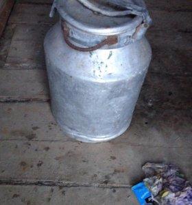 Алюминиевый бетон